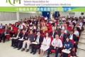 4 14中醫藥食療健康產業產學聯盟研討會